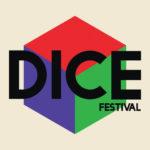 Dice Festival