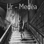Ur Medea